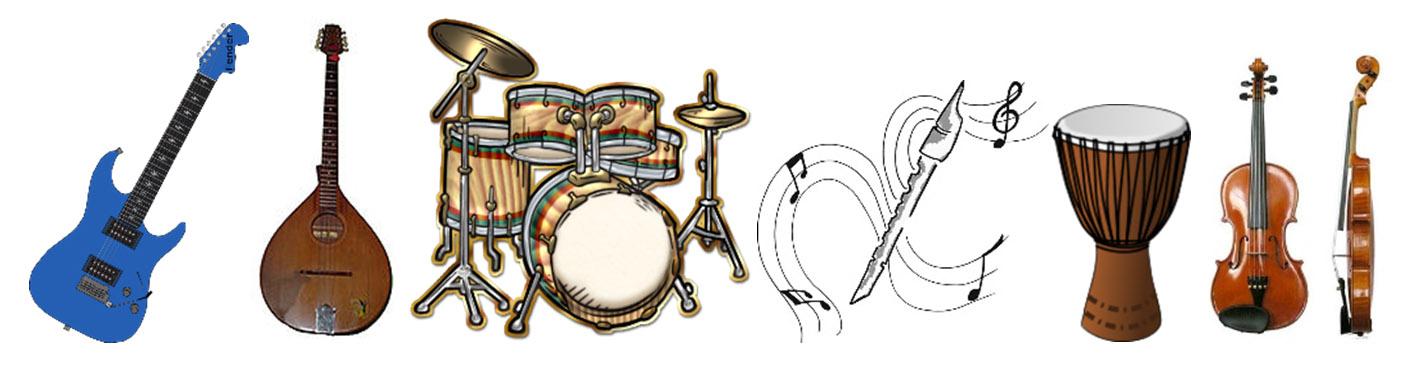 instruments_wide