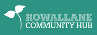 Rowallane Community Hub