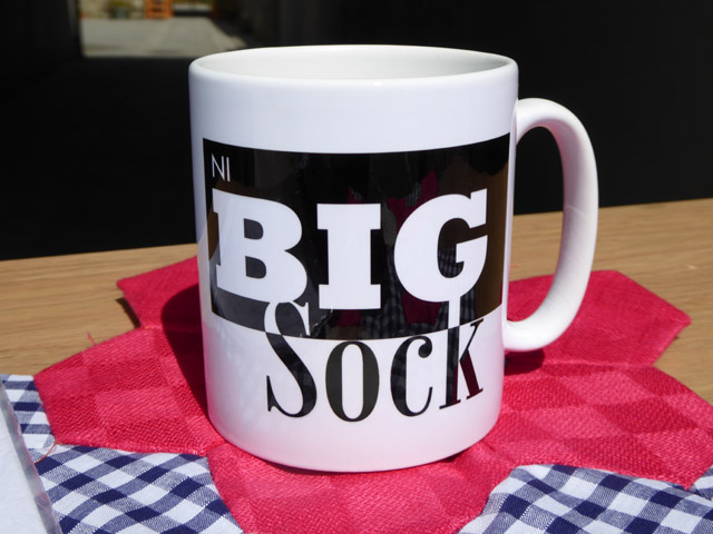 sock_hub_1