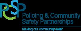 PCSP_logo