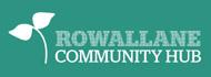 Rowallane Community Hub